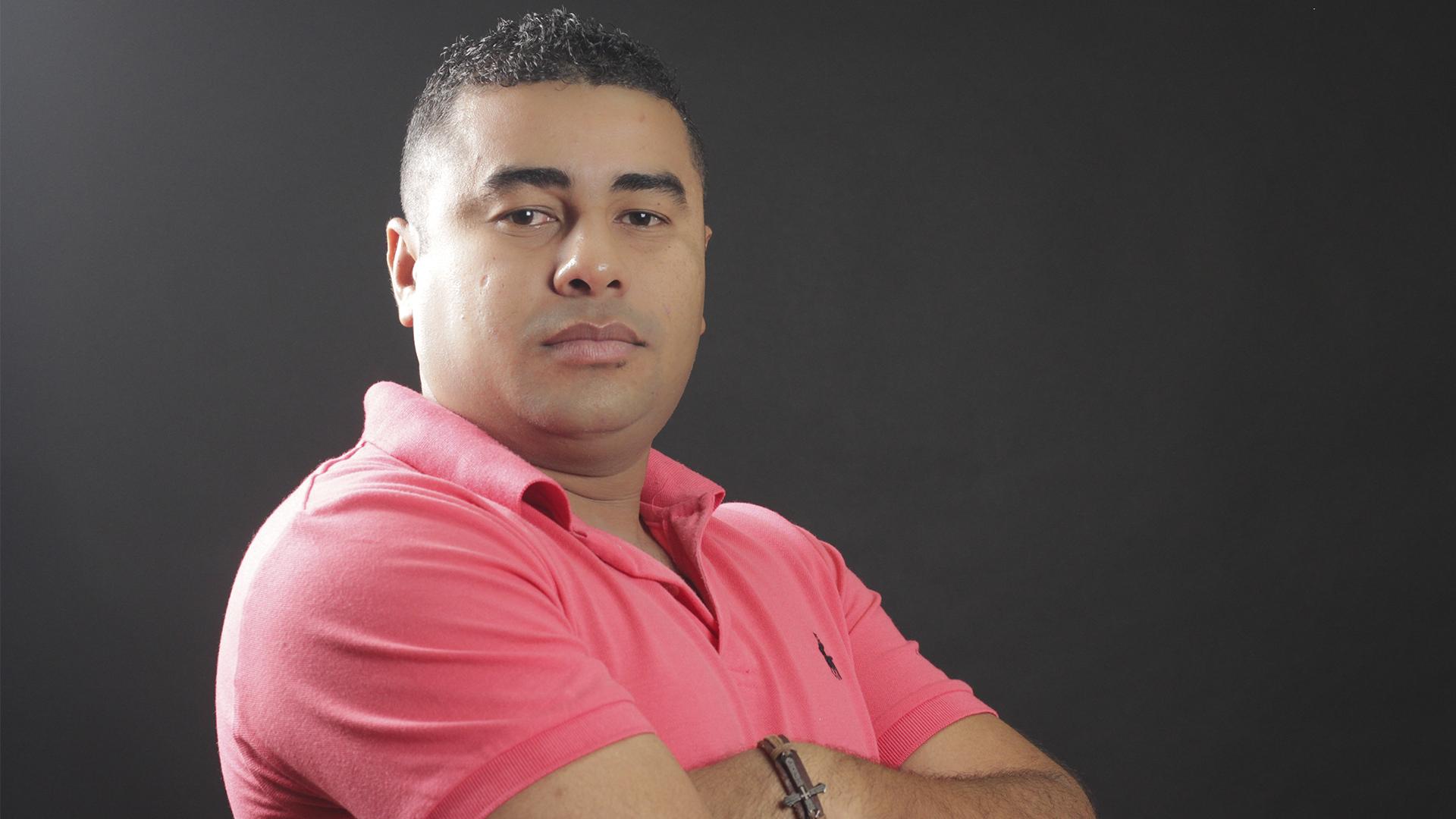 DJ ABDIEL