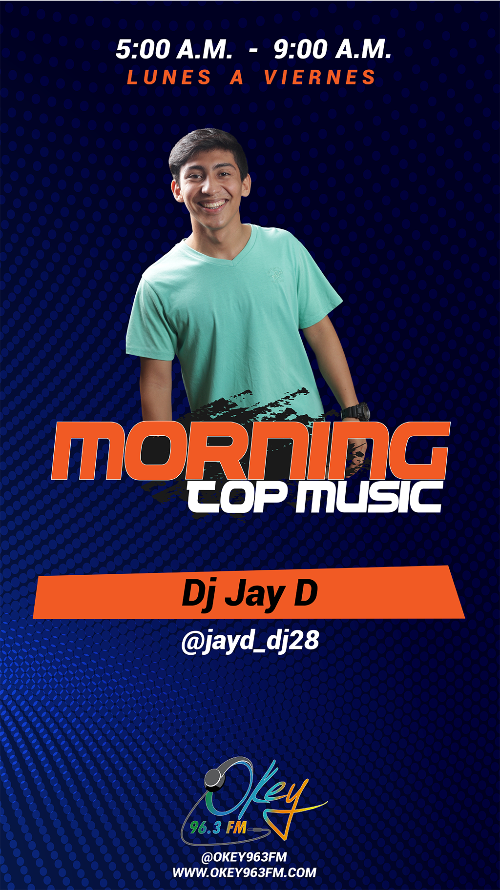 Morning Top Music