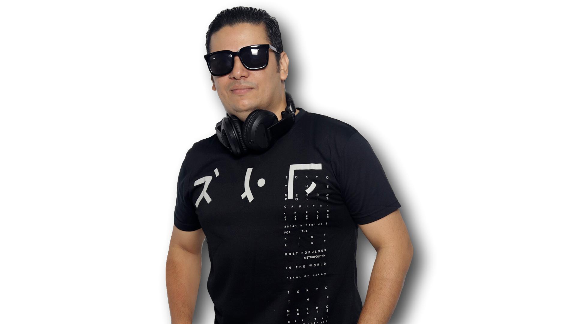 DJ FALE