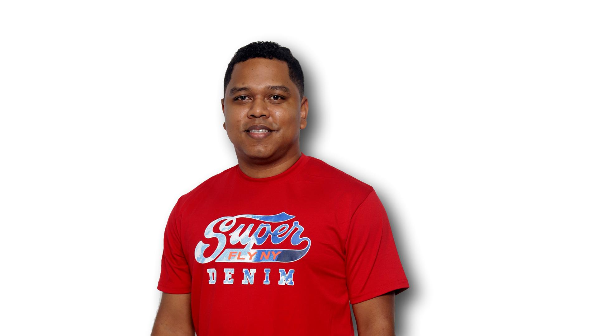 DJ JHOSH